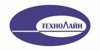 "ООО ""Компания ""Технолайн"""
