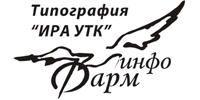 ООО «ИРА УТК»