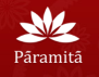 Paramita Клиника молодости и красоты