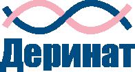 """ЗАО """"ФП """"Техномедсервис"""""""