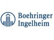 Boehringer Ingelheim (Берингер)