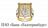 ПАО «Банк «Екатеринбург»