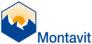 Монтавит