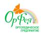 """""""Ортофея"""" Ортопедический центр"""