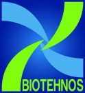 Biotehnos
