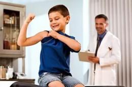 Опубликована научная программа Симпозиума «Школьное здравоохранение: современное состояние и перспективы развития»