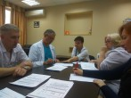 Екатеринбург готовится к межрегиональной конференции педиатров