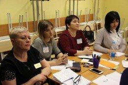 В Сахалинской области прошло обучение для медицинских регистраторов.