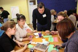 Сахалинских медрегистраторов обучают разрешать конфликты с пациентами