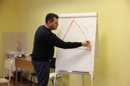 Сахалинских медрегистраторов учат не ссориться с пациентами