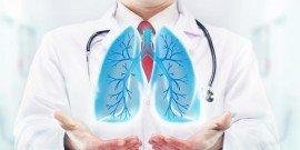 Онлайн-конференция  «Дни респираторной медицины в изменяющемся мире»